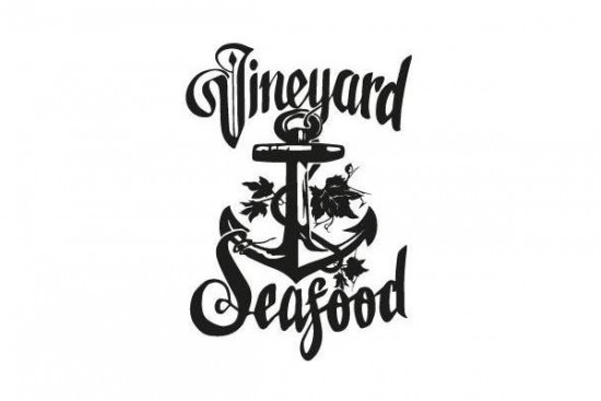 Vineyard Seafood